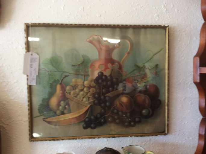 If you love old pictures, we have a lovely variety for every decor and personal taste!