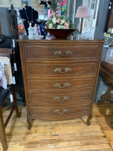 Excellent condition Drexel Chest of Drawers