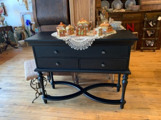 Sweet Entryway/Sofa Table