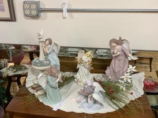 Hark the Herald Angels Sing!